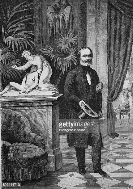 Hermann wilhelm boedeker 17991875 protestant pastor in hannover hanover known mainly through his community work nickname 'reichsfechtmeister' german...