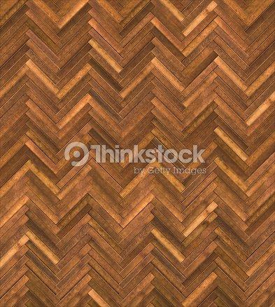 herringbone parquet texture : Stock Photo