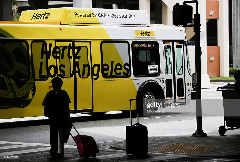 Contact Hertz Los Angeles Airport For your convenience to contact Hertz Los Angeles Airport We have provided all possible information of Hertz Los Angeles Airport. You can contact Hertz Los Angeles Airport on the given phone number To know the address location of Hertz Los Angeles Airport it is also presented here Airport Boulevard, Los Angeles, California , United States.