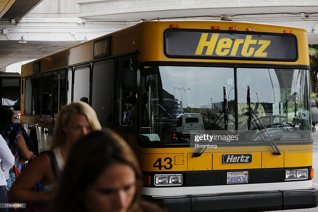 Find your nearest Hertz car rental location for your next trip throughout the US or worldwide! Click now to book your next reservation with Hertz. Los Angeles - Doubletree by Hilton South Los Angeles Street Los Angeles, California United States Show Nearby Locations Phone: () Alt. Phone: (