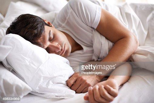 Ele pacífica sleeper
