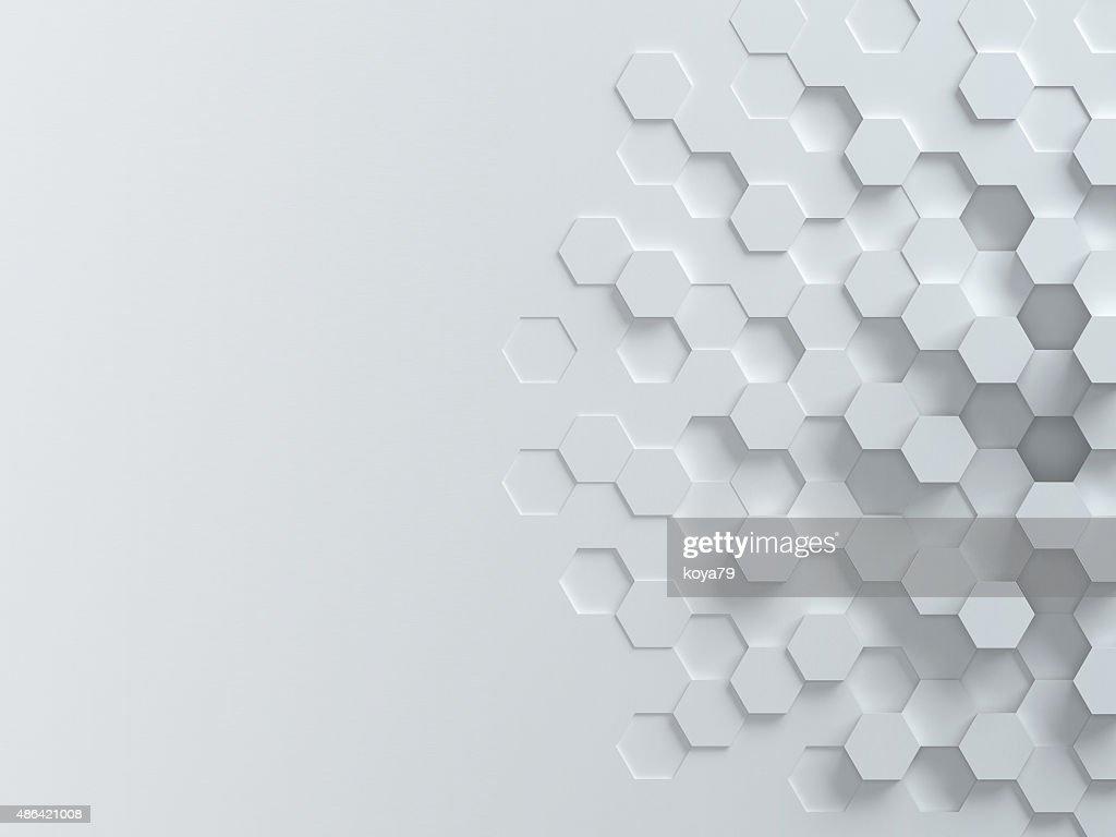 carrelage octogonal blanc carrelage octogonal blanc with carrelage octogonal blanc perfect. Black Bedroom Furniture Sets. Home Design Ideas