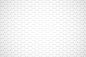 Hexagon, Pattern, Honeycomb, Backgrounds, Molecule