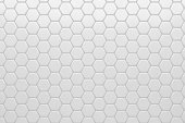 Hexagon, Pattern, Honeycomb, Backgrounds, Molecule, Abstract