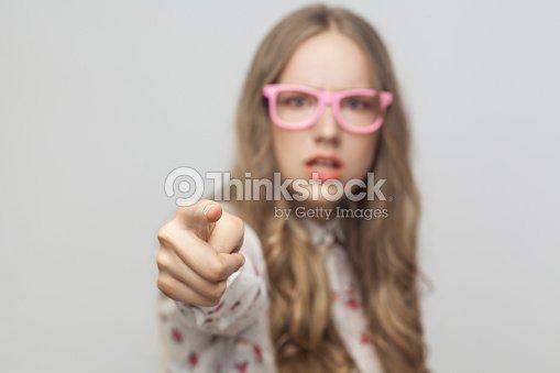 mädchen beim fingern