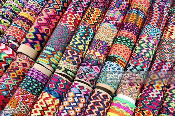 Hhandmade bracelets
