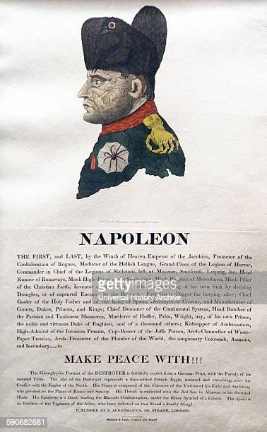 was napoleon the child of the revolution on the destroyer of the revolution Start studying chapter 19: the french revolution learn  the civil code of the emperor napoleon,  he was a child of the enlightenment and the revolution.