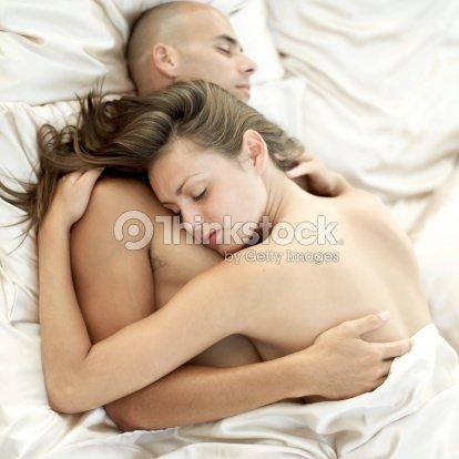 новые секс рассказы для расслабления