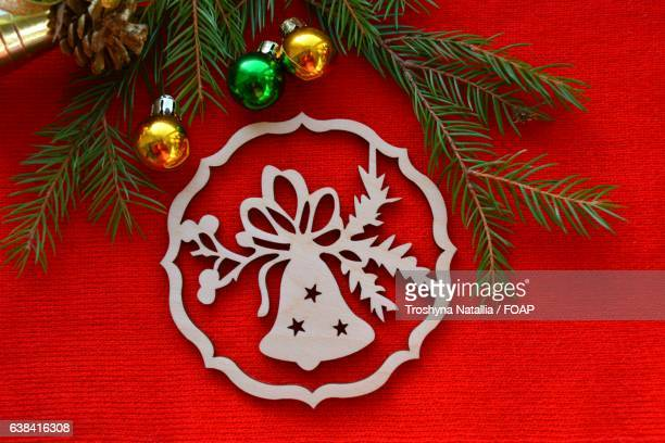 red green and gold christmas tree stock photos and pictures getty images. Black Bedroom Furniture Sets. Home Design Ideas