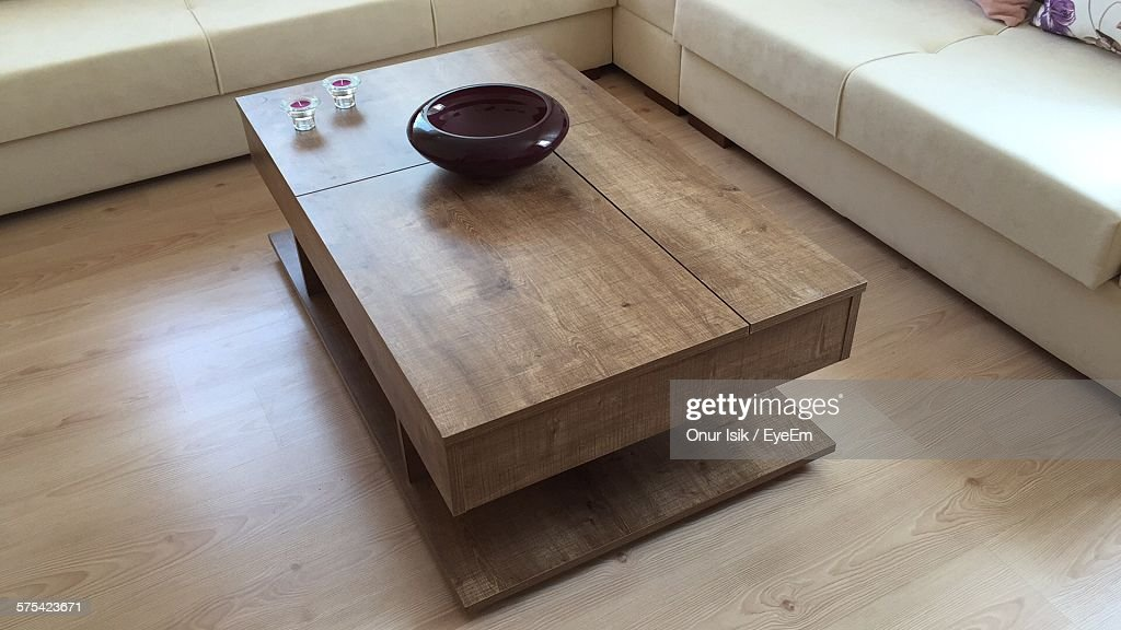 Coffee Table Stock Photos and PicturesGetty Images