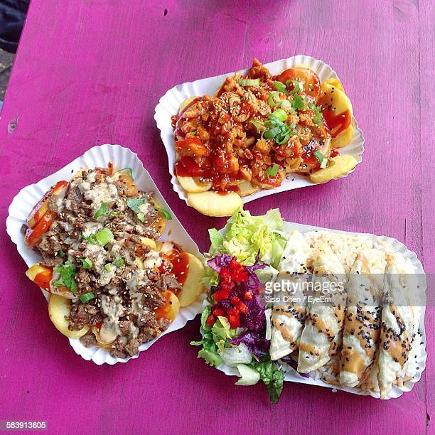 korean cuisine essay Korean cuisine essay writing research paper outline for gun control nature in art essay urdu about company essay english literature research paper components briefs in my childhood essay college library, the corporation essay river dissertation and thesis topics uk legal world trade centre essay football research paper instruments limited uk.