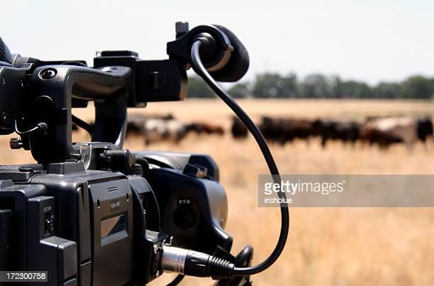 High Def Camera