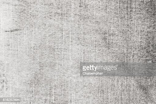 high quality white fabric texture : Foto de stock