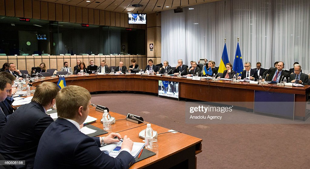 the implementation of foreign policy in the european union European maritime policy implementation in local and central in practical terms the european union needs the black sea area as a foreign affairs as the.
