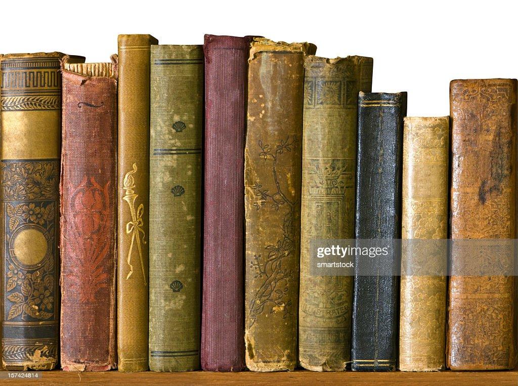ebook Les patrons et
