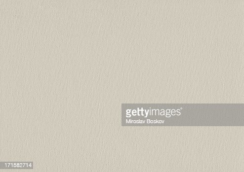 High Resolution Artist Acrylic Primed Cotton Duck Canvas