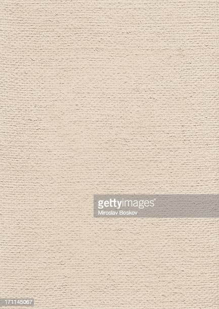 High Resolution Artist Jute Coarse Grain Canvas Texture