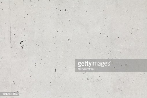 High resolution background of concrete wall
