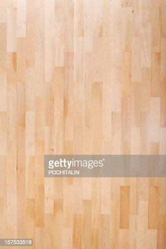 Beech panel de madera de alta resolución