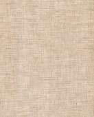 High Resolution Beige Textile