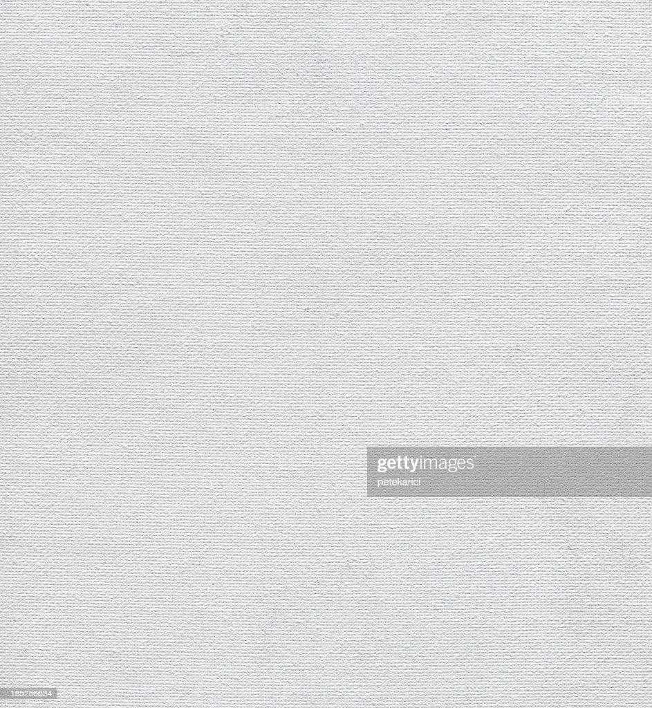 High Resolution Blank Art Canvas
