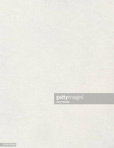 high resolution canvas texture XXL