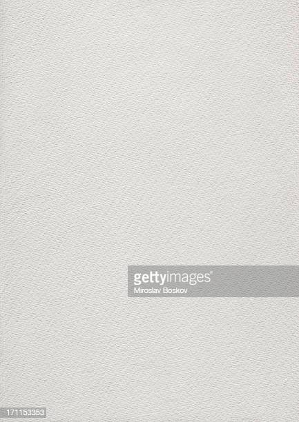 High Resolution Card Stock Watercolor Paper Blank Texture