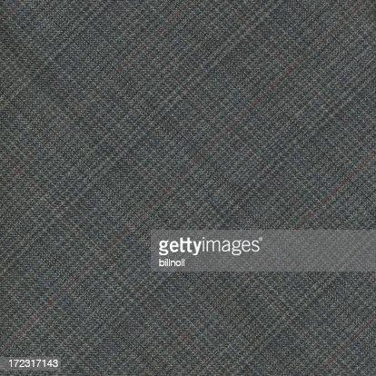 High resolution dark wool texture