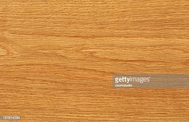 High resolution excellent wooden texture