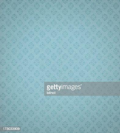 色褪せ加工紙のパターンの背景テクスチャ