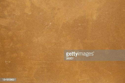 high resolution golden metal texture