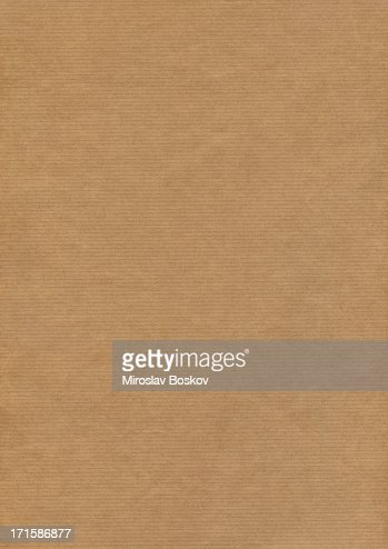 kraft brown paper Kraft paper shopping bags at wholesale prices see our complete line of retail packaging including tissue paper, boxes and gift wrap supplies.