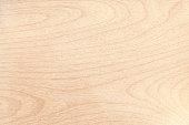 High resolution natural light wood texture