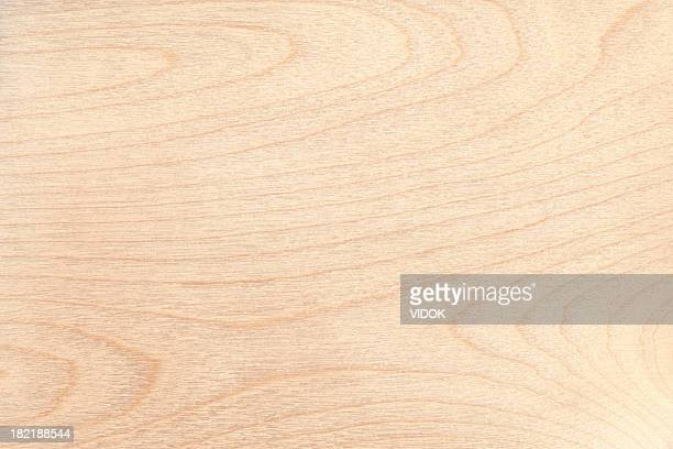 Textura de madera natural de alta resolución
