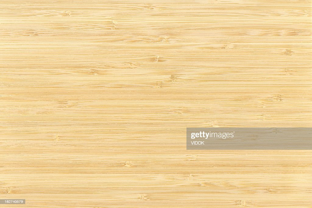 High resolution natural wood grain texture.