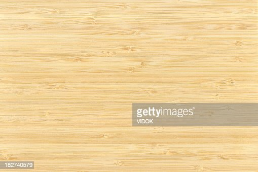 High resolution natural wood grain texture.