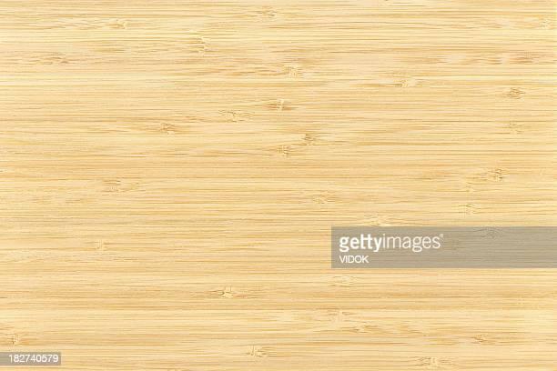 Alta resolución de grano textura de madera natural.
