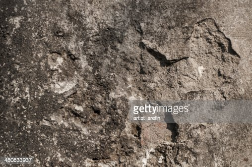 high resolution old wall texture : Stock Photo
