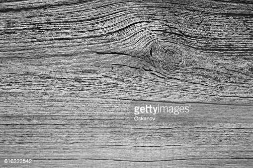 High resolution old wooden texture : Stock Photo