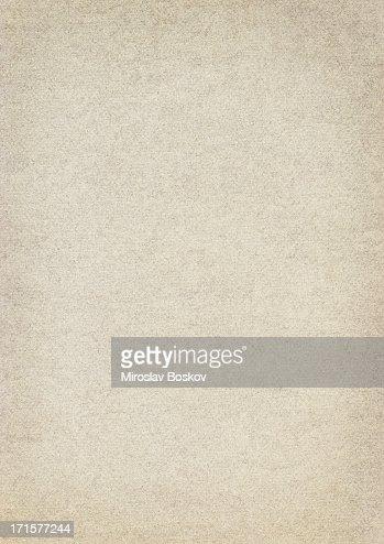 High Resolution Pastel Paper Beige Vignetted Grunge Texture