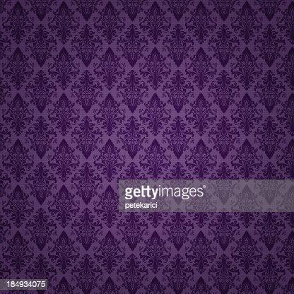 高解像度の模様の壁紙