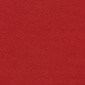 High resolution red felt