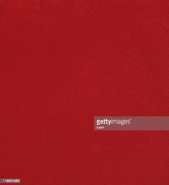 High resolution red velvet surface background