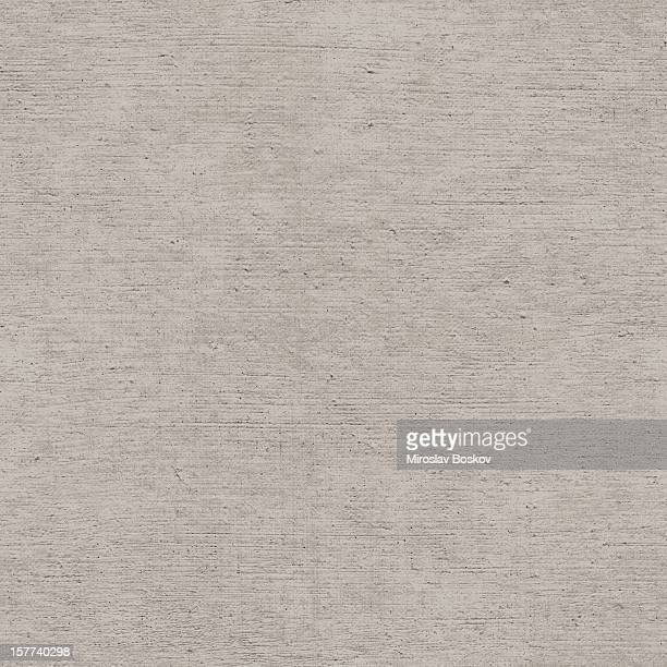 High Resolution Seamless Artist's Acrylic Primed Linen Canvas Grunge Texture