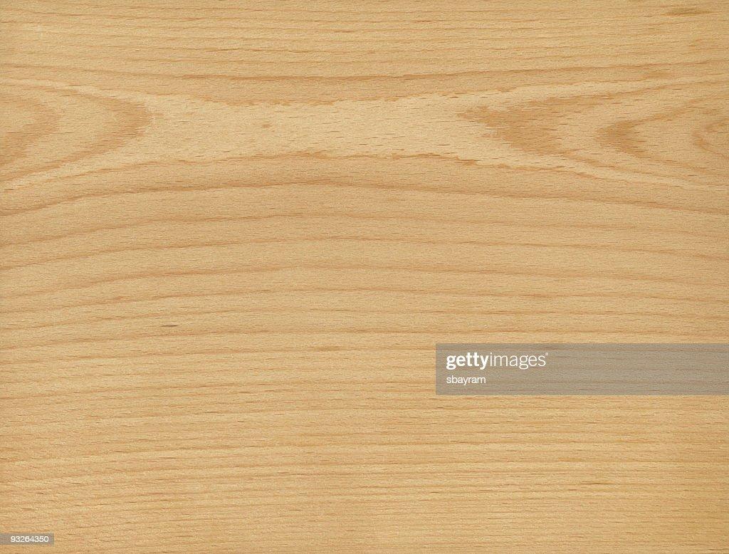 High resolution wood texture (BEECH)