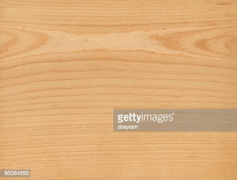 Textura de madera de alta resolución (BEECH