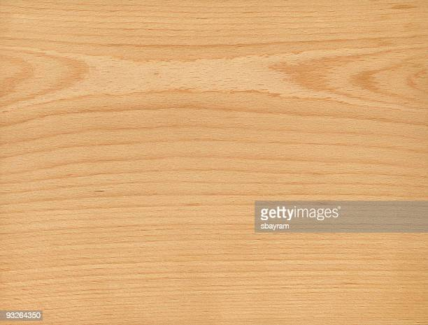 High resolution wood texture (BEECH)