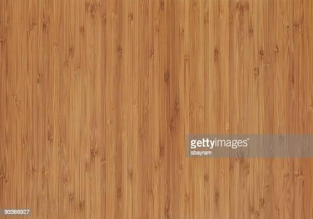 Textura de madera de alta resolución