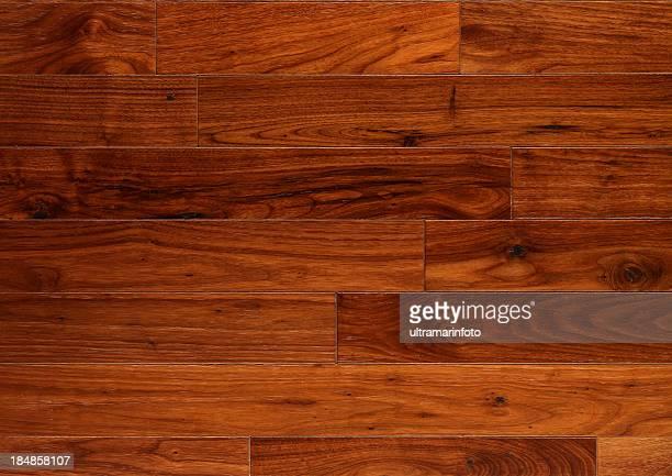 木製の背景の高解像度