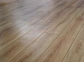 high resolution wooden parquet floor background